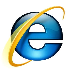 IE 7