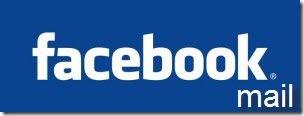 facebook_logo2-300x112