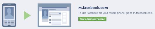 facebookmobile.png