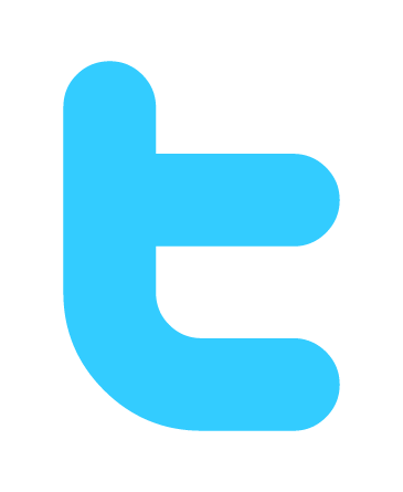 twitter_t_logo