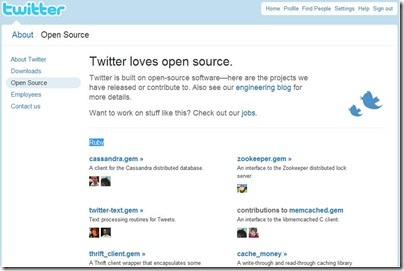 twitter-loves-open-source