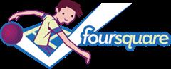 Foursquare_Logo_Boy