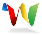 Google-Wave-1