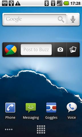 buzzwidget_homescreen.png
