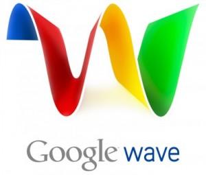 google_wave_logo-400x340-300x255