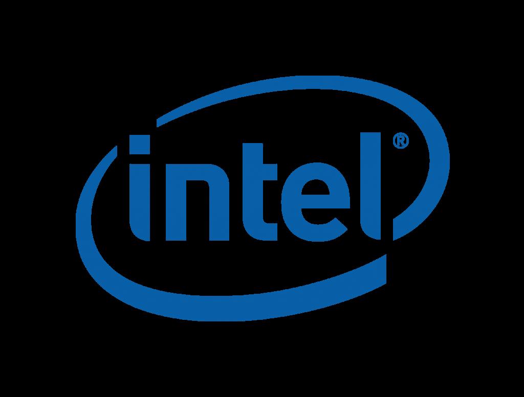 intel_rgb_1700