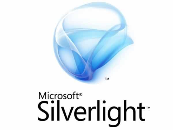 microsoft-silverlight-1
