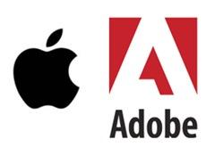 apple-adobe-260