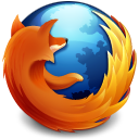 firefox1 صدور تحديث جديد للفايرفوكس نسخة 3.6.4