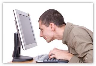 internet_addiction