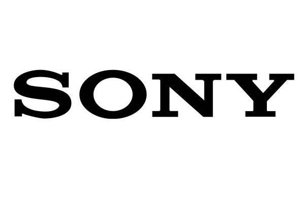 sony logo 1 1 سوني تحقق أرباحاً لأول مرة منذ خمس سنوات