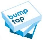 Bumptoplogo_small.jpg