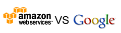 amazon-s3-vs-google