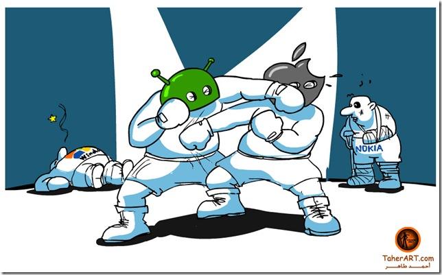 apple-vs-google-vs-nokia-vs-microsoft