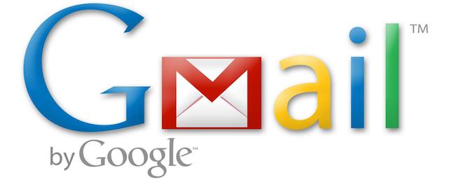 gmail_logo (1)