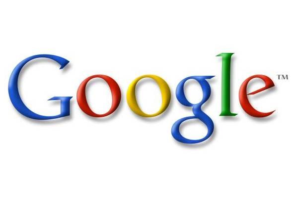 google_logo_31
