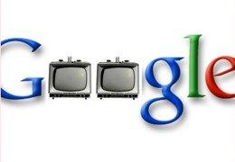 googletv260.jpg