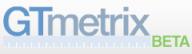 gtmetrix-logo
