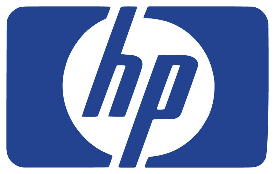 شركة HP تتعاون مع السلطات السعودية لإحباط تصنيع وتداول خراطيش الطباعة المزيفة