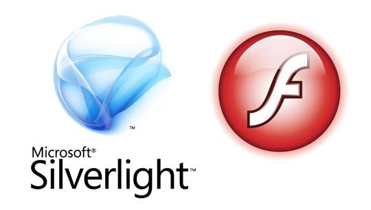 silverlight-vs-flash2