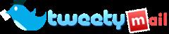 tweetymail-logo