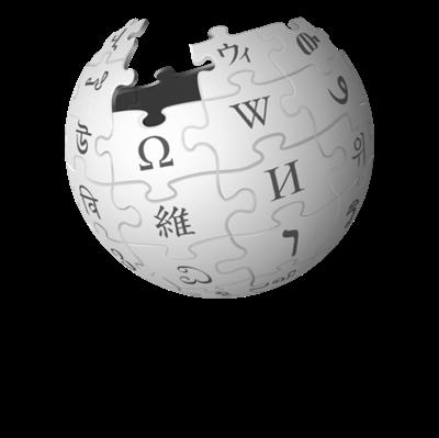 wikipedia1-600x598 (1)