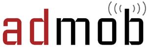 Admob_logo.png