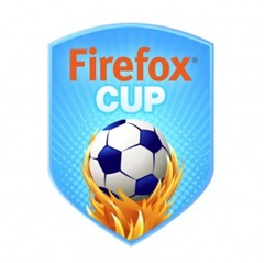 FirefoxCup_logo2-300x299