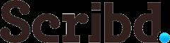 Scribd_logo