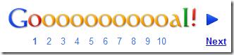 google-goal