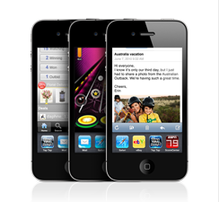 iphone4.png