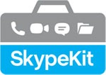 skypekit_jun10