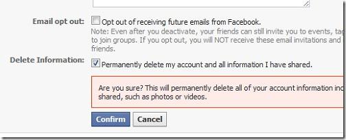 500x_facebook_real_delete