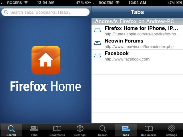 firefox_home.jpg