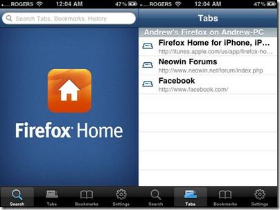 firefox_home