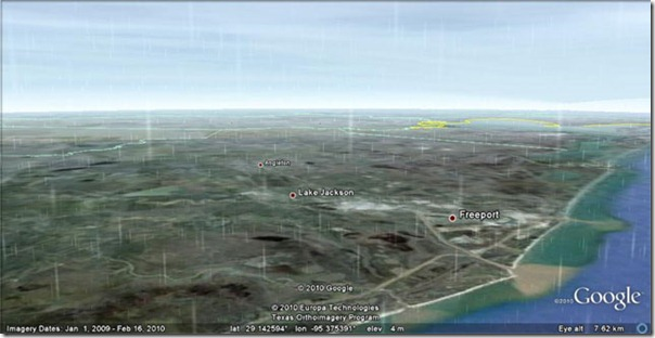google_earth_rain