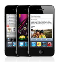 iphone4_thumb.png