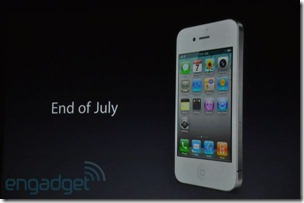 iphone-reception-pc-0975-rm-eng