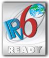 ipv6_ready_logo_phase11.png