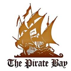 موقع التورنت خليج القراصنة يغير عنوانه مرة اخرى - عالم التقنية
