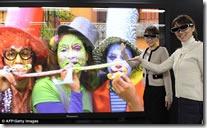 101500-largest-3Dplasmadisplay-Panasonic-b