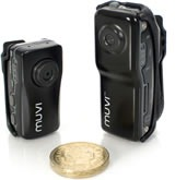 101639-smallestdigital_camcorder_MuviAtom-b