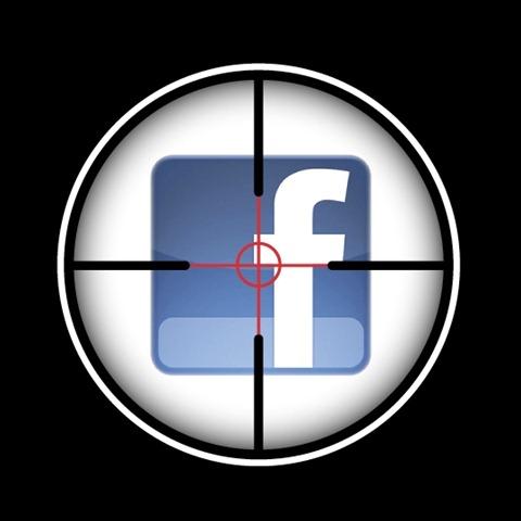 FacebookinTarget.jpg