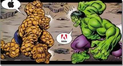 apple_vs_adobe
