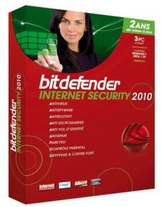 bitdefender-internet-2010