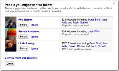 google-buzz-suggesting