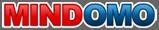 mindomo_logo