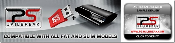 ps3-mod-chip-ps-jailbreak-banner