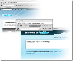 share-bookmarklet-flow