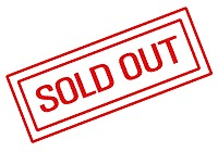 soldout1